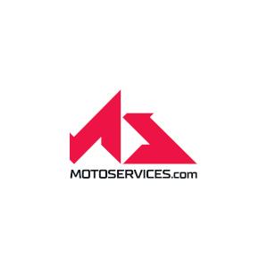 Motoservices